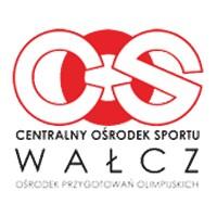 Centralny Ośrodek Sportu - Ośrodek Przygotowań Olimpijskich w Wałczu