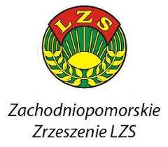 Zachodniopomorskie Zrzeszenie Ludowe Zespoły Sportowe