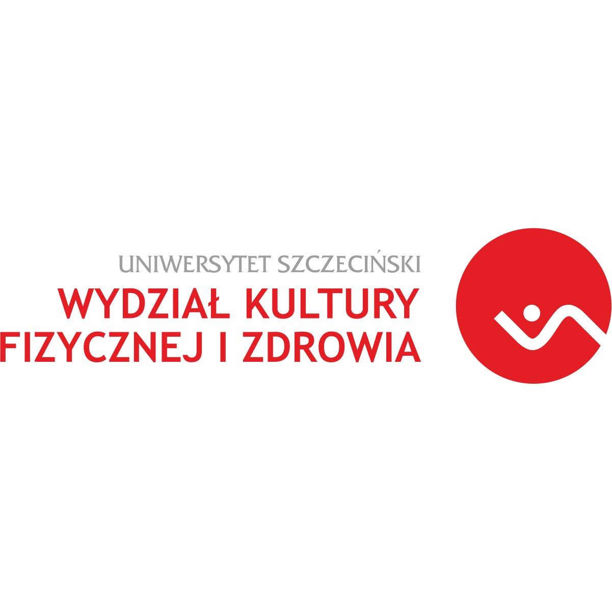 Uniwersytet Szczeciński - Wydział Kultury Fizycznej i Zdrowia
