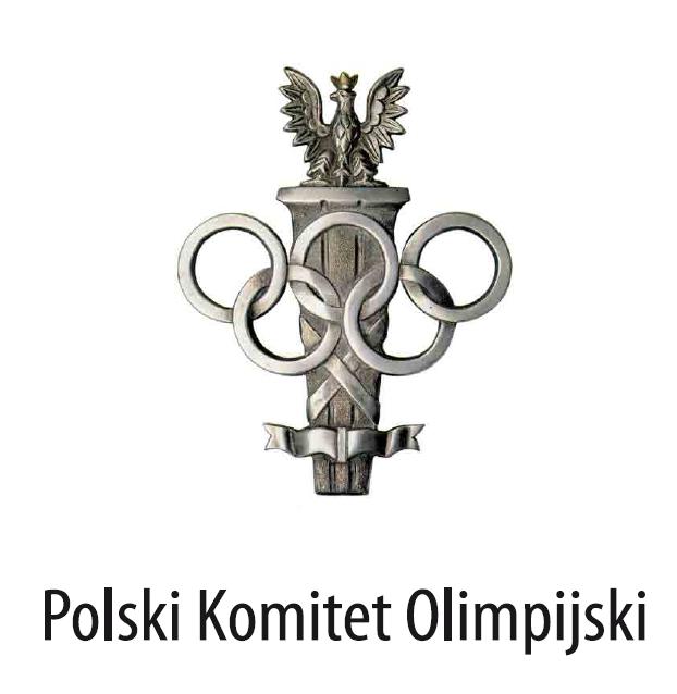 Polski Komitet Olimpijski