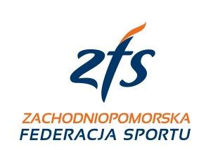 Zachodniopomorska Federacja Sportu